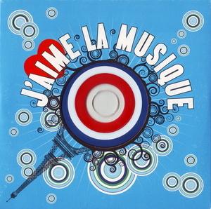 Various - Le Rap Des Clubs